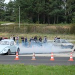 Das Drag Day # 13 DSCF2564 150x150