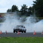 Das Drag Day # 13 DSCF2720 150x150